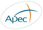 logo_apec_1KBVDU