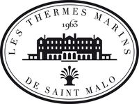 logo_les thermes marins