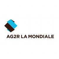 AG2R-La-Mondiale1