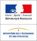 Ministere-economie-finances