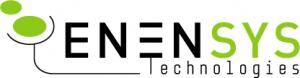 logo_enensys