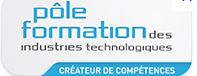 P le formations industries - Chambre syndicale des notaires ...