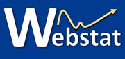 webstat