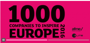 1000-companies-to-inspire-europe