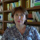 Image du témoignage de Annie GOLHEN, Présidente - Conseil des Prud'hommes de Rennes