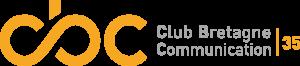 cbc_351