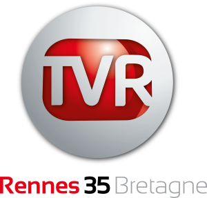 logo-tv-rennes