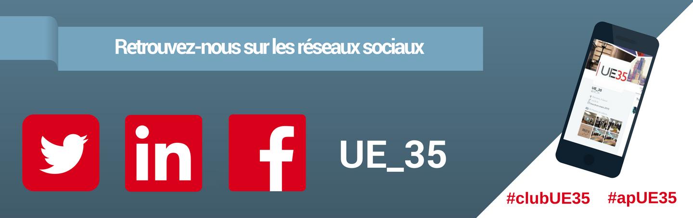 slideshow-reseaux-sociaux-1440x455