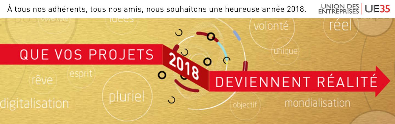 ue35-voeux-2018-1440x455px-web