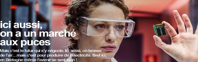 bretagne-1440x455