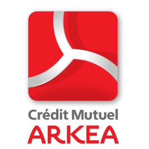 credit_mutuel_arkea-carre