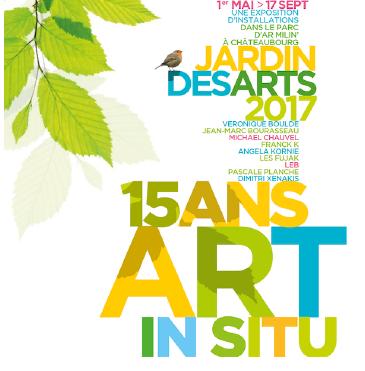 jardin-des-arts-2017