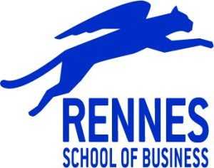 logo-nouveau-logo_rennes-sb_bleu