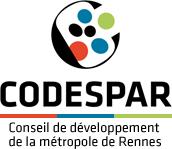 logo_codespar