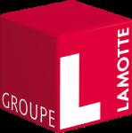logo_lamotte