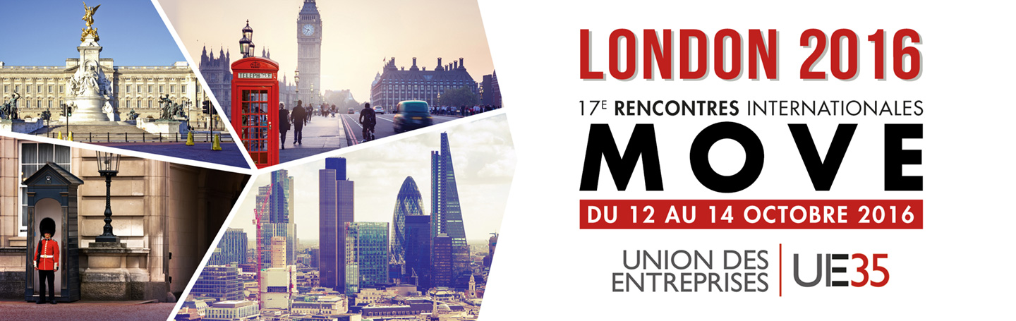rencontres-internationales-ue35-2016-londres_1440px