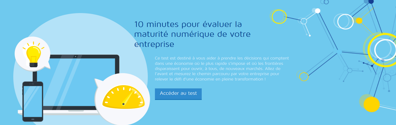slideshow_test-maturite-numerique