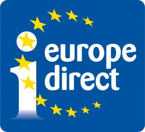 a-europedirect-fondbleu