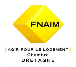 logo_fnaim-bretagne