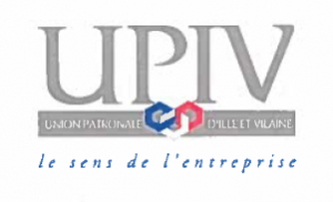 logo-upiv-avant-1999