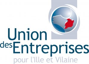 uniondesentreprises-pour-lilleetvilaine-800-dpi_hd