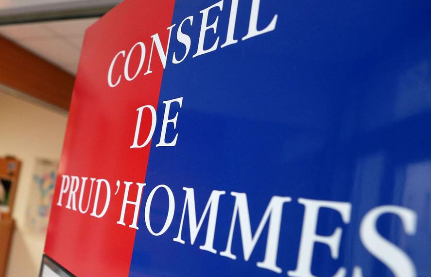 conseil-prudhommes