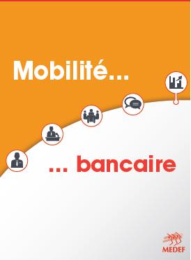 visuel-mobilite-bancaire