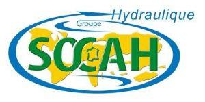 Logo_Socah