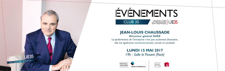 jl-chaussade-1440x455