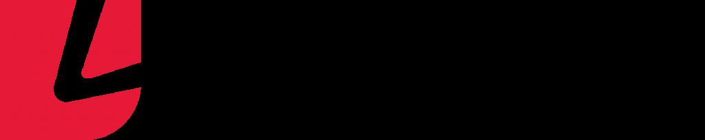 logo_legendre