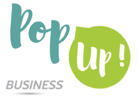 pop-up-business