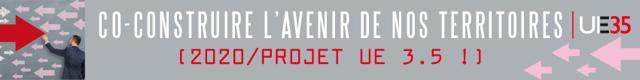 projet3-5_bandeau-signature-mail