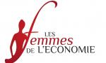 he-femmes-economie