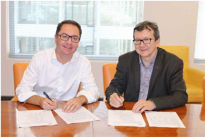 esc_dp_2017_mediaveille_un-partenariat-renforce