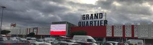 grand-quartier_2017_photo-le-nouveau-grand-quartier-a-rennes-se-presente