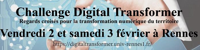 challenge-digital-transformer