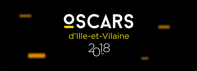 oscar-iv-2018-bandeau