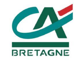logo_credit-agricole-bretagne