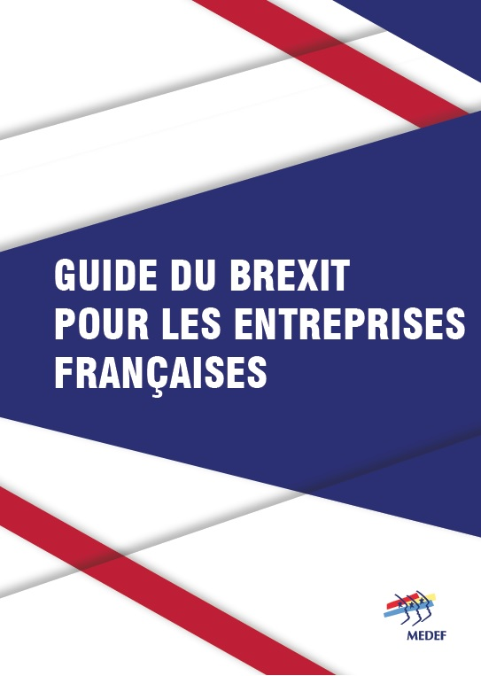 guide-brexit_madef_mars-2018_cv