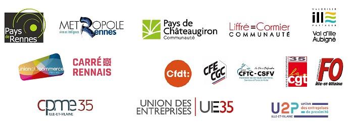 ouverture-du-dimanche_partenaires-sociaux-logos