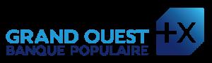 Logo_BPO
