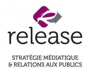 Logo_Release Presse