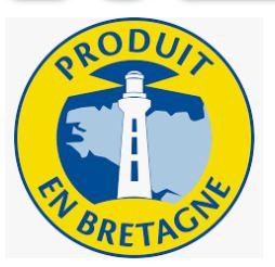 Logo_Produits en Bretagne