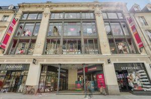 Photo_Groupe Giboire_réalise la vente du 6-10 Rue Lebastard à Rennes