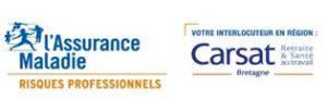 Image_CARSAT Bretagne_Risques professionnels Bretagne pour les entreprises
